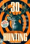3D Hunting: Trophy Game