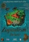 Zapitalism