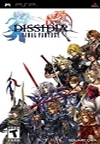 Dissidia: Final Fantasy