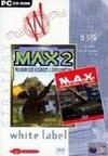 M.A.X. / M.A.X. 2
