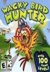 Wacky Bird Hunter