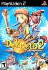 Dark Cloud 2
