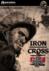 Iron Cross: A Hearts of Iron Game