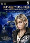 Jade Rousseau: The Secret Revelations -- Episode #1: The Fall of Sant' Antonio