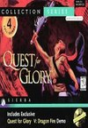 Quest for Glory (Collection Series)