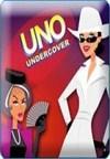Uno Undercover