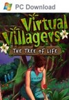 Virtual Villagers: Tree of Life