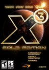 X3: Gold Edition