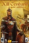 XIII Century (Gold Edition)