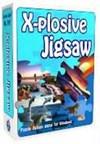 X-plosive Jigsaw