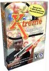 Xtreme Accuracy Shooting
