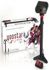 Yoostar Entertainment System