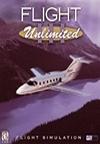Flight Unlimited III