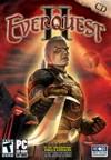 EverQuest II
