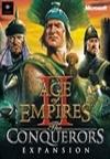 Age of Empires II: The Conquerors