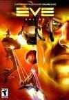 EVE Online (2003)