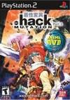 .hack//MUTATION (Part 2)