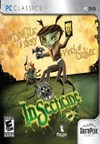 Insecticide (Jewel Case Edition)