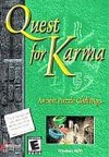 Quest for Karma