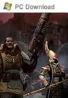 Warhammer 40,000: Dawn of War II -- Retribution: The Last Standalone