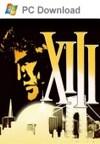 XIII: Lost Identity