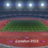 london-2012-the-official-video-game-of-the-olympic-games-screenshots1
