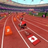 london-2012-the-official-video-game-of-the-olympic-games-screenshots11
