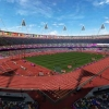 london-2012-the-official-video-game-of-the-olympic-games-screenshots15