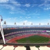 london-2012-the-official-video-game-of-the-olympic-games-screenshots16