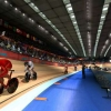 london-2012-the-official-video-game-of-the-olympic-games-screenshots20