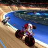 london-2012-the-official-video-game-of-the-olympic-games-screenshots8