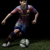 messi_dribble1_hires