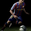messi_dribble2_hires